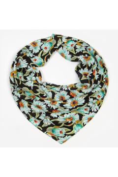 Платок текстильный #A 660