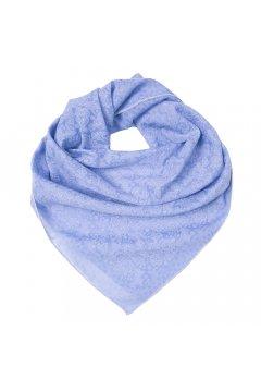 Платок текстильный, # KC 271 3