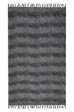 Парео текстильное, # P 01 01