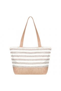 Пляжные сумка #bg 322 16(1)