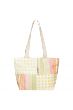Пляжные сумка #bg 322 20(1)