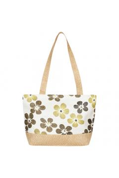 Пляжные сумка #bg 322 5(1)