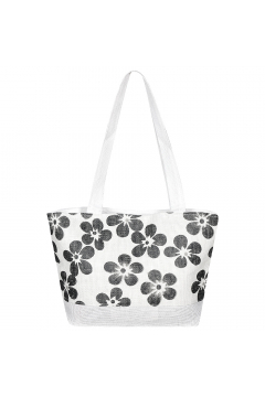 Пляжные сумка #bg 322 9(1)