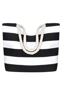 Пляжные сумка # bg 329