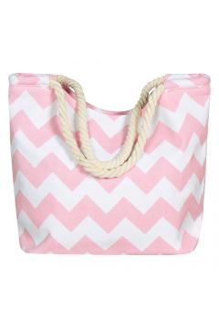 Пляжные сумка # bg 329 7(1)