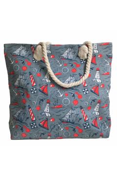 Пляжные сумка, # bg 309