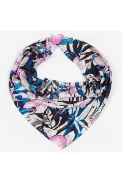 Платок текстильный #A 660 CP3856-1 (1)
