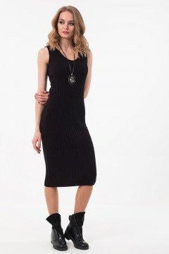 Платье П1-365