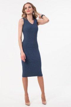 Платье П1-365/10