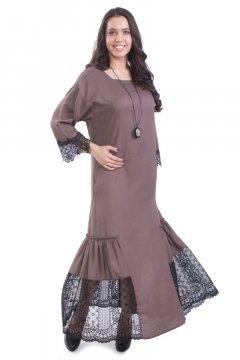 Платье П4-3747