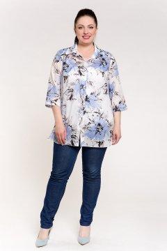 "Блуза ""Prima Linea"" 4429"