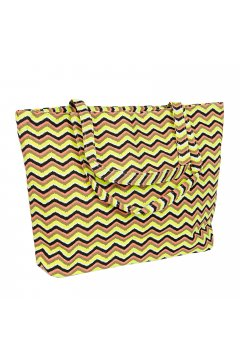 Пляжная сумка BG 312 10