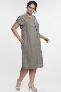 """Платье """"Prima Linea"""" 9209"""