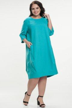 """Платье """"Prima Linea"""" 4840"""
