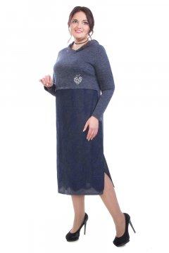 """Платье """"Wisell"""" П5-4188/3"""