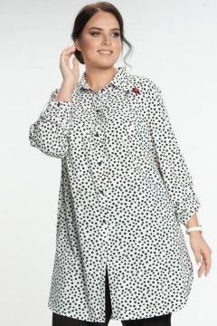"Блуза ""Prima Linea"" 4881"
