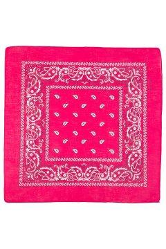 Платок текстильный, # A 650 1-11