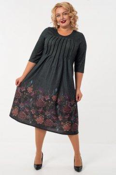 Платье П4-4249/1