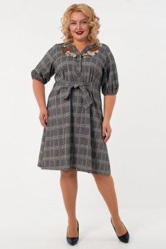 Платье П4-4251/1
