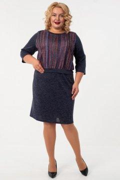 Платье П4-4252/1