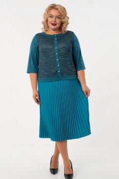 Платье П4-4254/1