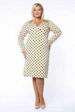 Платье 3000-002