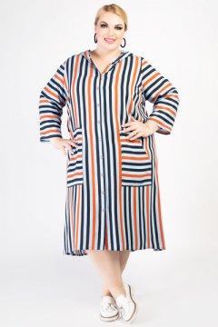 "Платье ""Артесса"" PP65604STR15"