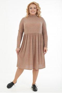 """Платье """"Wisell"""" П5-4299/5"""