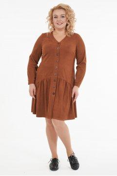 """Платье """"Wisell"""" П5-4298/3"""