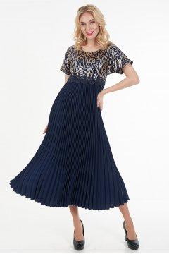 """Платье """"Wisell"""" П3-4326"""