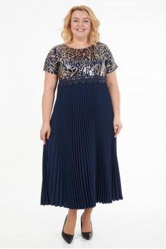 Платье П3-4326/1