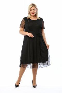 Платье Каприз 1165-173