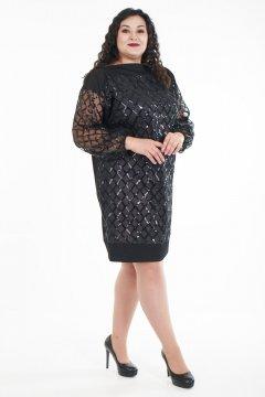 """Платье """"Wisell"""" П5-4349/1"""