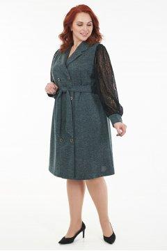 """Платье """"Wisell"""" П5-4367/3"""