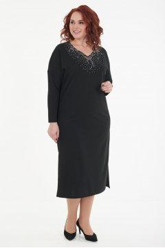 """Платье """"Wisell"""" П5-4359/1"""
