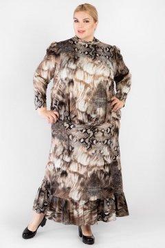 """Платье """"Артесса"""" PP19307SNA19"""