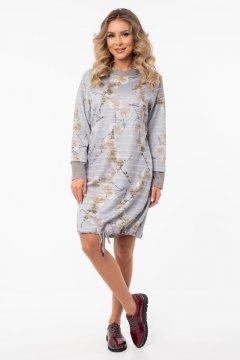 """Платье """"Wisell"""" П5-4415/2"""