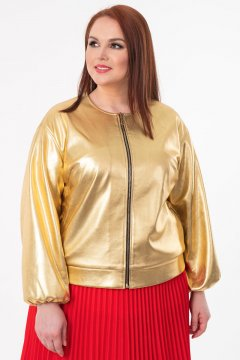 """Куртка """"Wisell"""" М5-3840/1"""