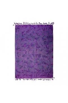 Парео текстильное, # P 113 46