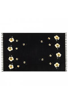 Парео текстильное, # P 01 611