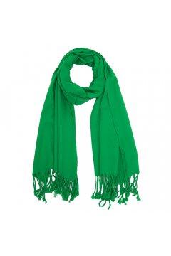 Палантин текстильный, # P 2399 2