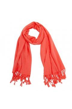Палантин текстильный, # P 2399 32