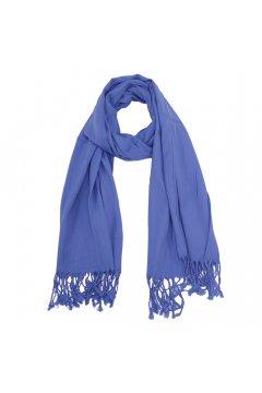 Палантин текстильный, # P 2399 34
