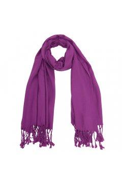 Палантин текстильный, # P 2399 40