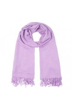 Палантин текстильный, # P 2399 44