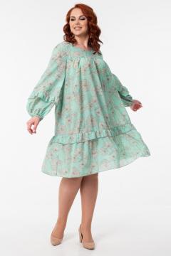 Платье П5-4456/1