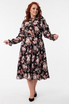 Платье П5-4461/1