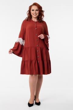 Платье П5-4459/1