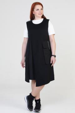 """Платье """"Prima Linea"""" 5121"""