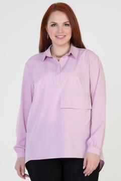 "Блуза ""Prima Linea"" 5102"